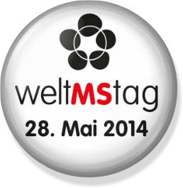 weltmstag14