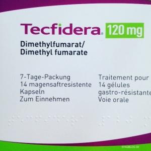 tecfidera120