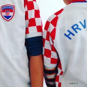 fussball kroatien
