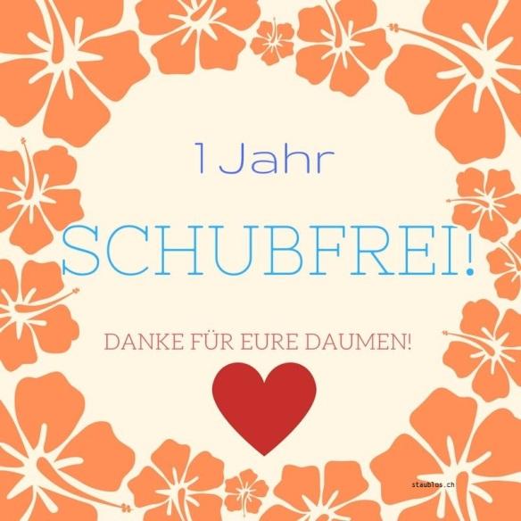 1-jahr-schubfrei