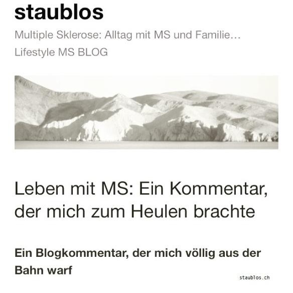 blogkommentar