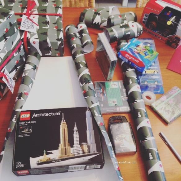 geschenke-einpacken