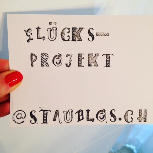 gluecksprojekt-2017