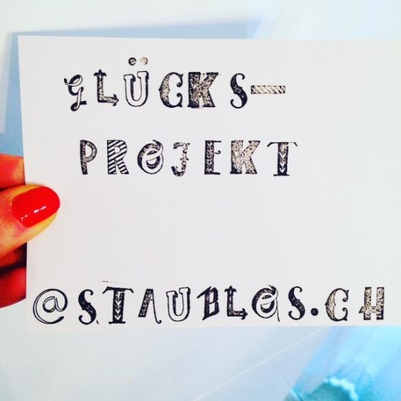 gluecksprojekt2017