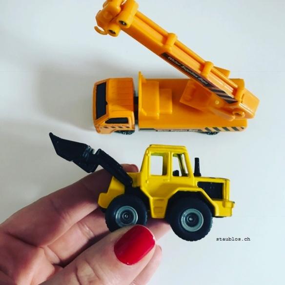 gelbe-bagger