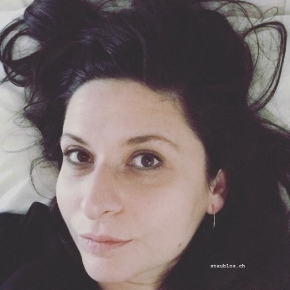 selfie-muede-fatigue